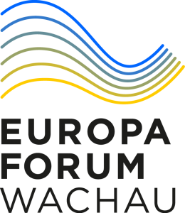 Europa-Forum Wachau