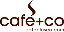logo_url_4C
