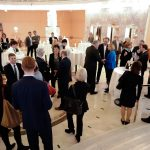 3. Salon EFW – Casino Baden
