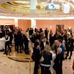 3. Salon EFW – Casino Baden