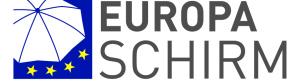 EU-Schirm Logo 04 Kopie Kopie