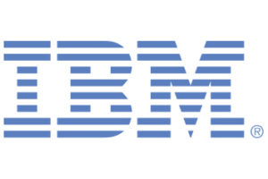 IBM_posDesign_cmyk