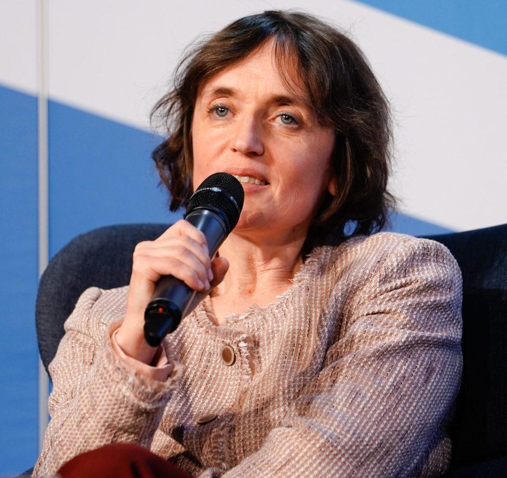 Regina Kothmayr