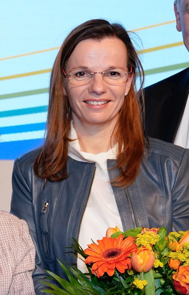 Gerda Füricht-Fiegl