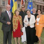 Europa-Forum Wachau 2007