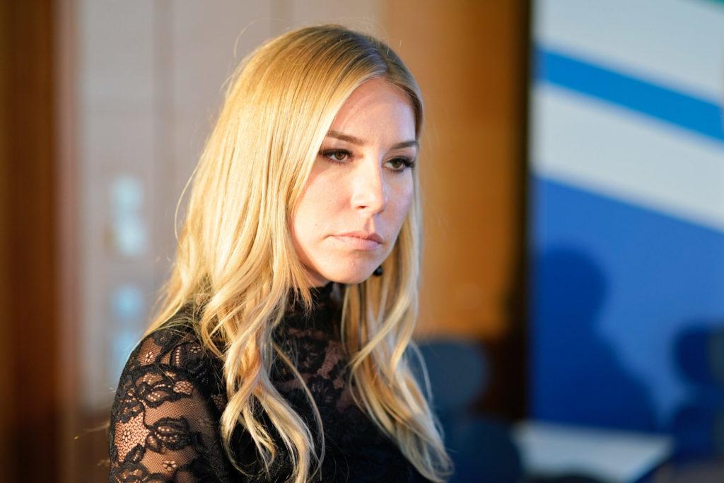 Nina Kraft