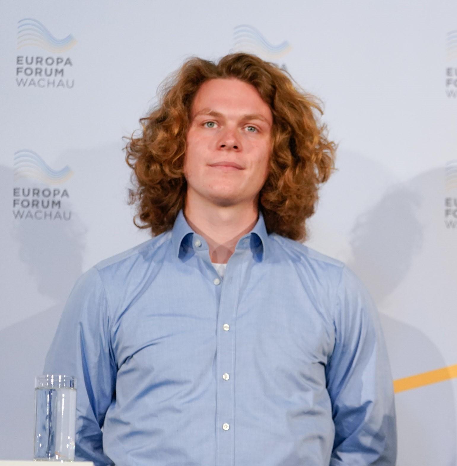 Tim Noetzel