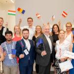 Europa-Forum Wachau 2019