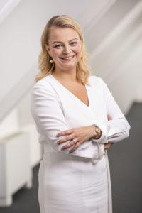 Christiane Holzinger