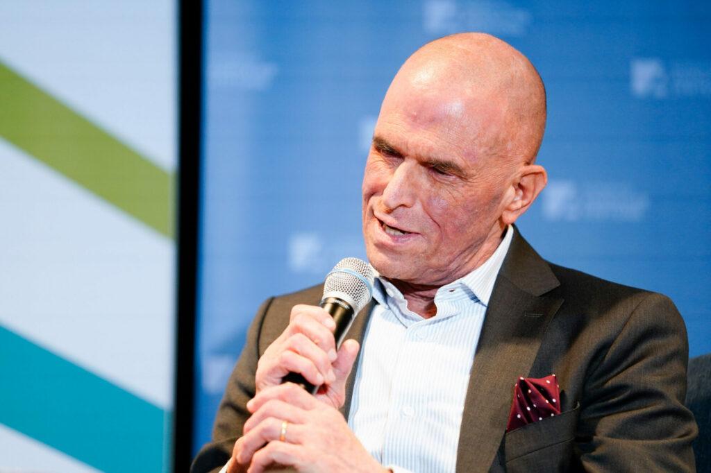Hannes Hecher