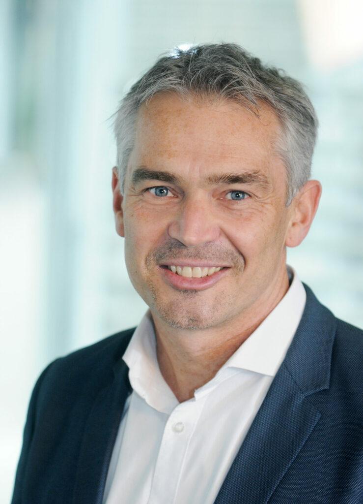 Gerald Gartlehner, 5. Salon EFW – A healthy Europe