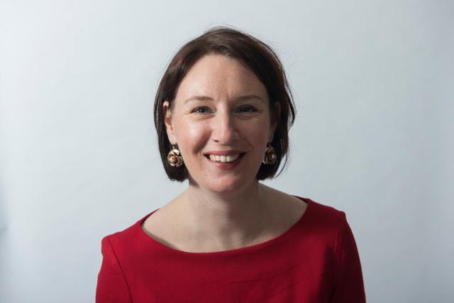 Brigitte van der Zanden, 5. Salon EFW – A healthy Europe
