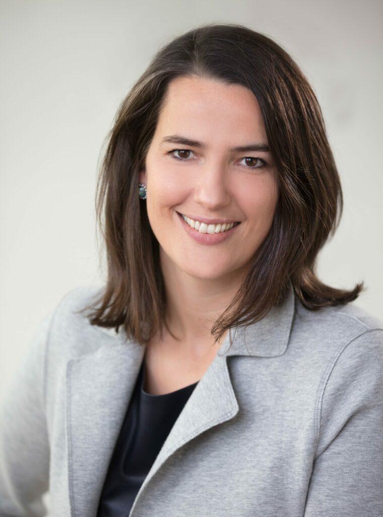 Barbara Thaler